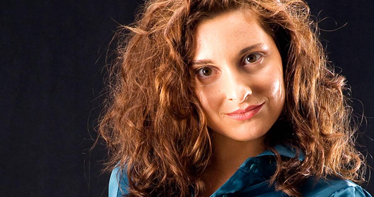 Photo of Mais uma atriz Portuguesa a brilhar nos EUA