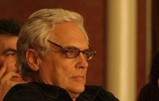 Photo of Filipe La Féria culpa portugueses pelo desemprego de Dora e de outros artistas