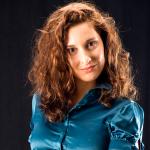 Carmen Isidoro