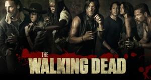season-5-walking-dead-promo-poster1
