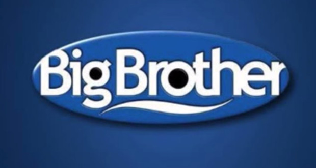 Big Brother Portugal