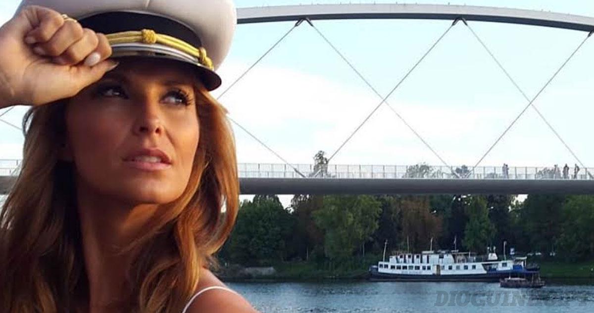 Photo of Khloe Kardashian é inspiração para Cristina Ferreira?