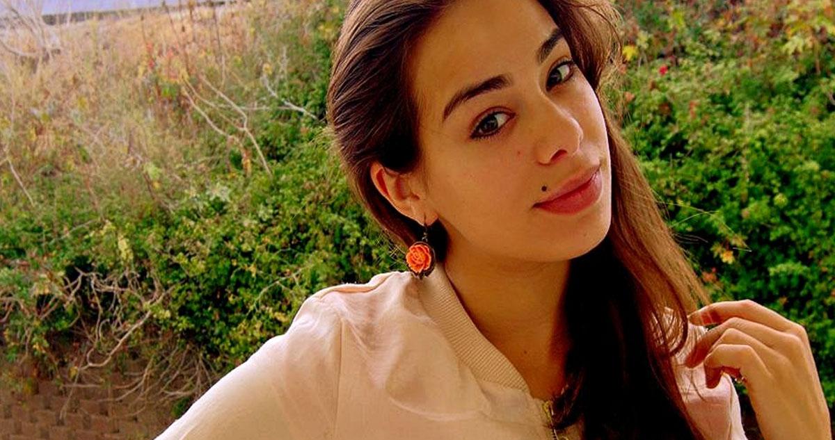 Photo of Vanessa Ferreira deixa mensagem SENTIDA a Nuno Mota