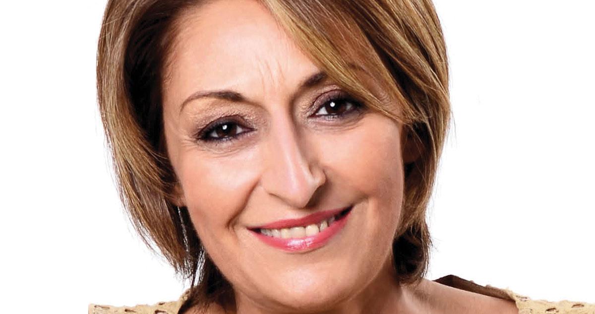 Photo of Maya lança farpas ao reality show A Quinta