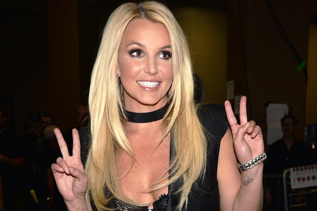 Photo of 21 looks de Britney Spears que o mundo tentou esquecer, mas que não conseguiu!