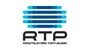 RTP-905x500