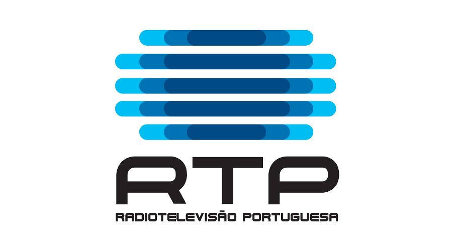 Photo of RTP tem em média um salário acima dos 2000 euros