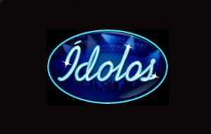 idolos