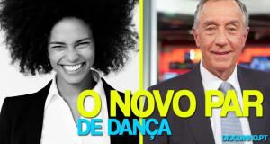 Ana Sofia Martins