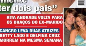 Revista Lux
