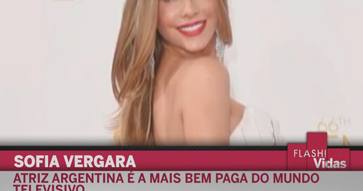 Photo of Já viste o novo FAIL da CMTV com a Sofia Vergara ?