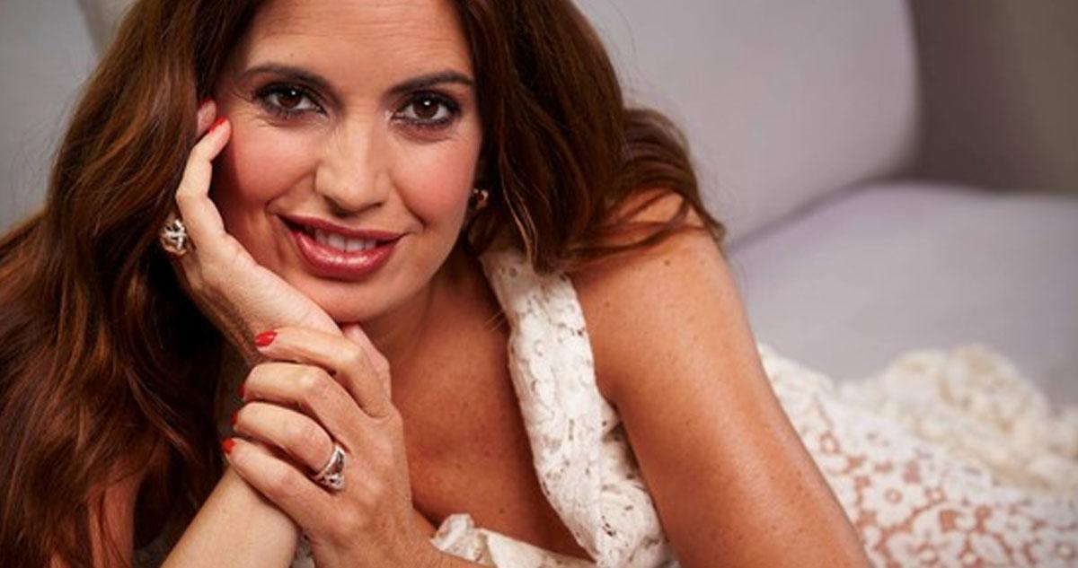 Photo of Bárbara Guimarães poderá perder testemunha no processo contra o ex-marido