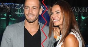 Cláudia Vieira reage a namoro do 'ex' Pedro Teixeira