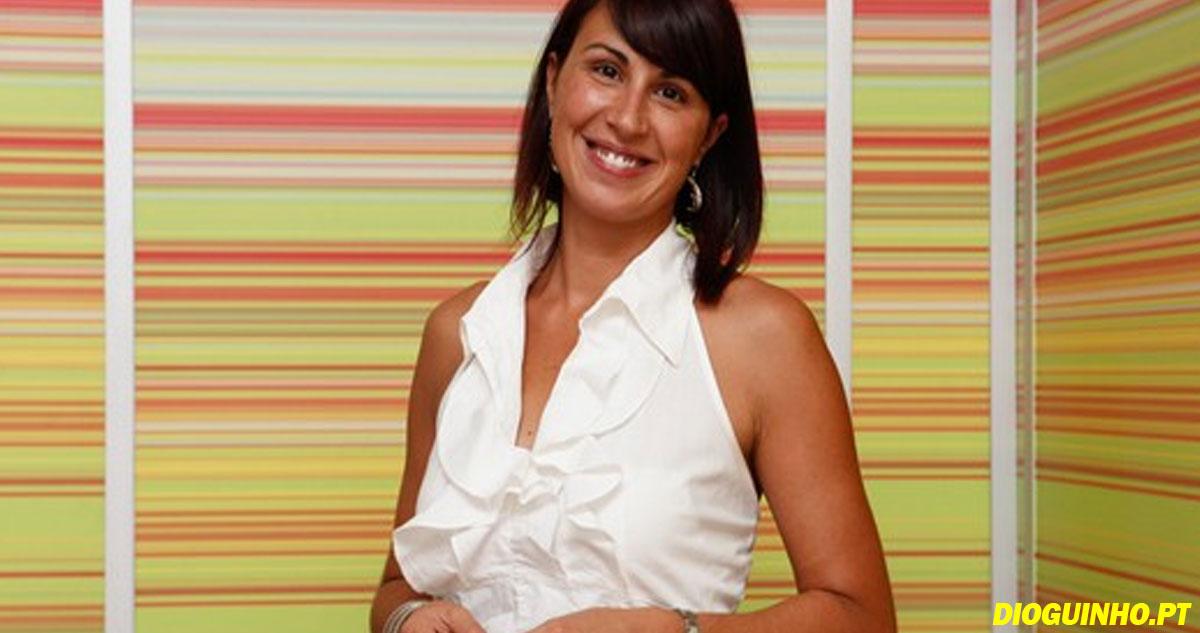 Photo of Marta Cardoso convidou várias caras conhecidas para comentar A Quinta