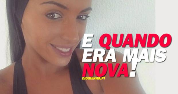 Diana Ferreira