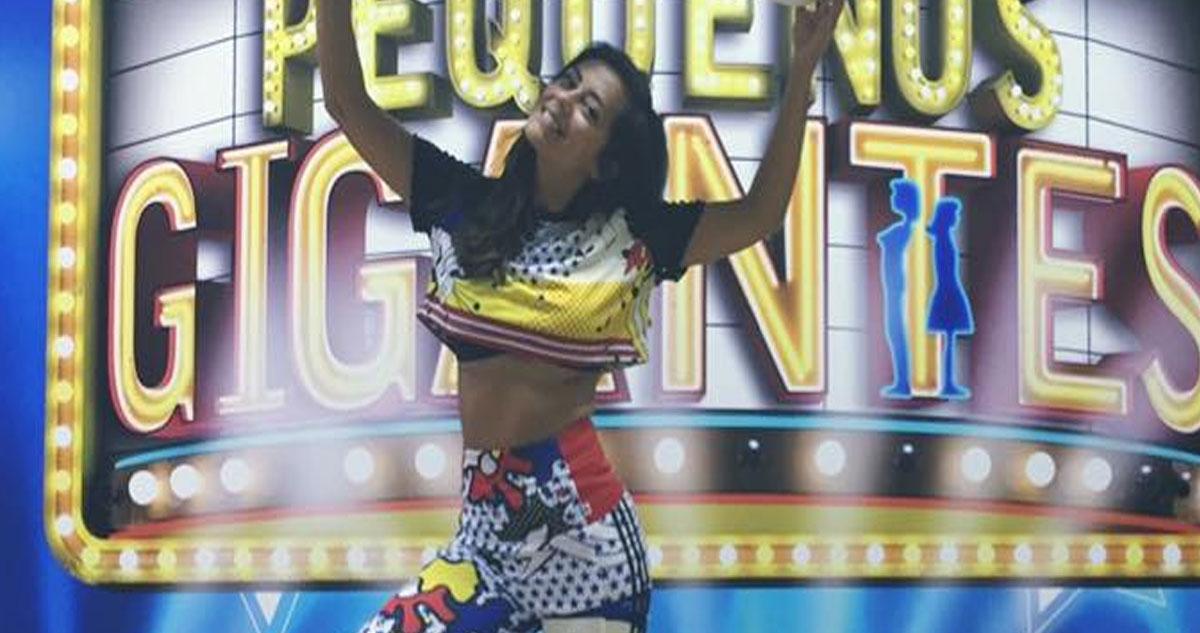 Photo of Sofia Ribeiro foi para Ibiza com um novo 'Ruben'