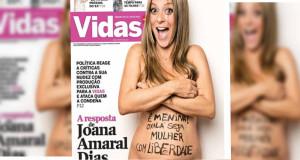 Joana Amaral Dias Archives Dioguinho Blog Sempre Em Cima Do