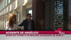 Angélico Vieira