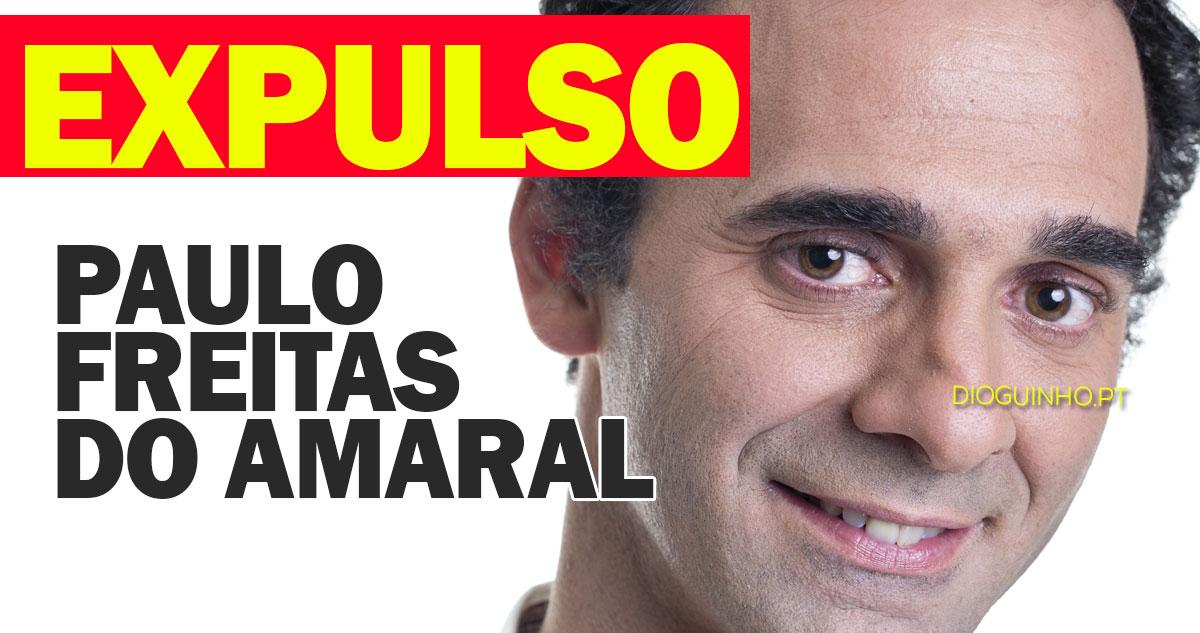 Photo of A Quinta: Já se sabe quem é o primeiro expulso!