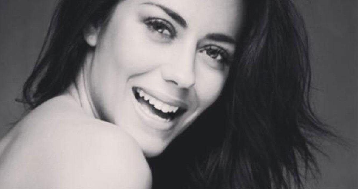 Photo of Famosos deixam mensagens de apoio a Sofia Ribeiro