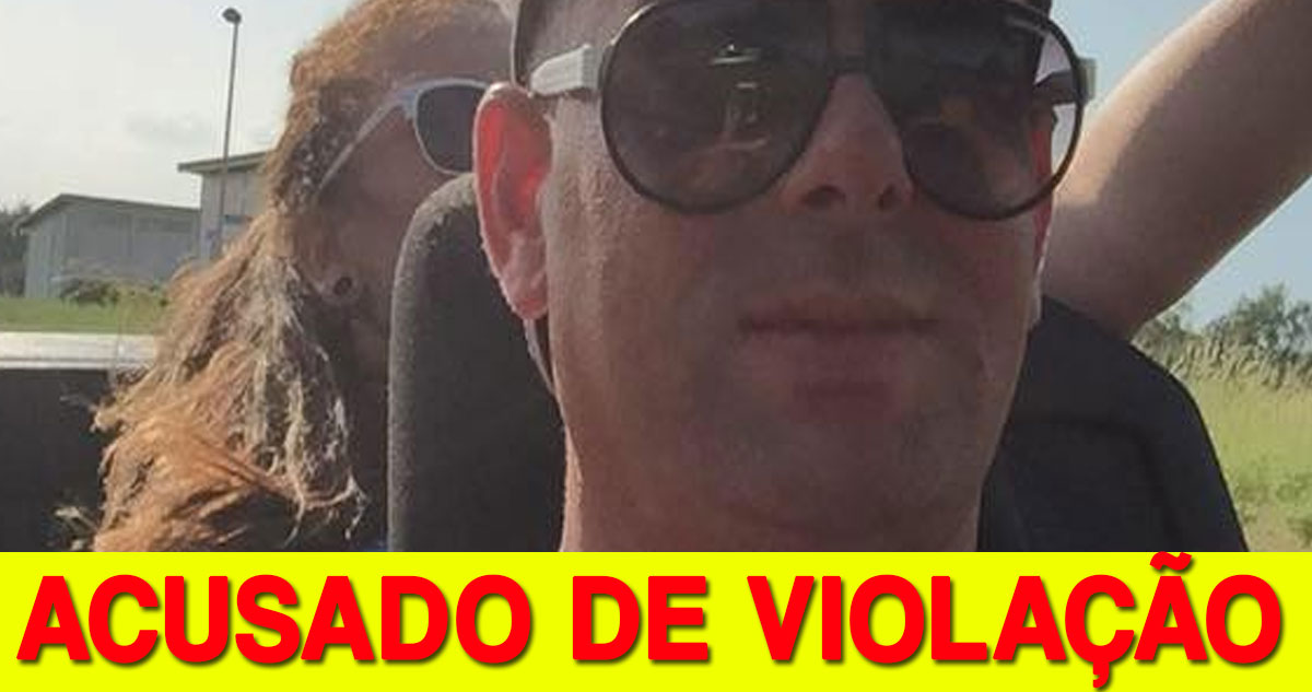 Photo of Pai da Fanny foi acusado de violação… mas foi ilibado