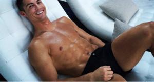 Cristiano Ronaldo é o jogador mais procurado em site pornô