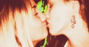 Joana Diniz já ultrapassou desgosto de amor