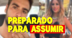 tvi reality online, dioguinho, dioguinho blog