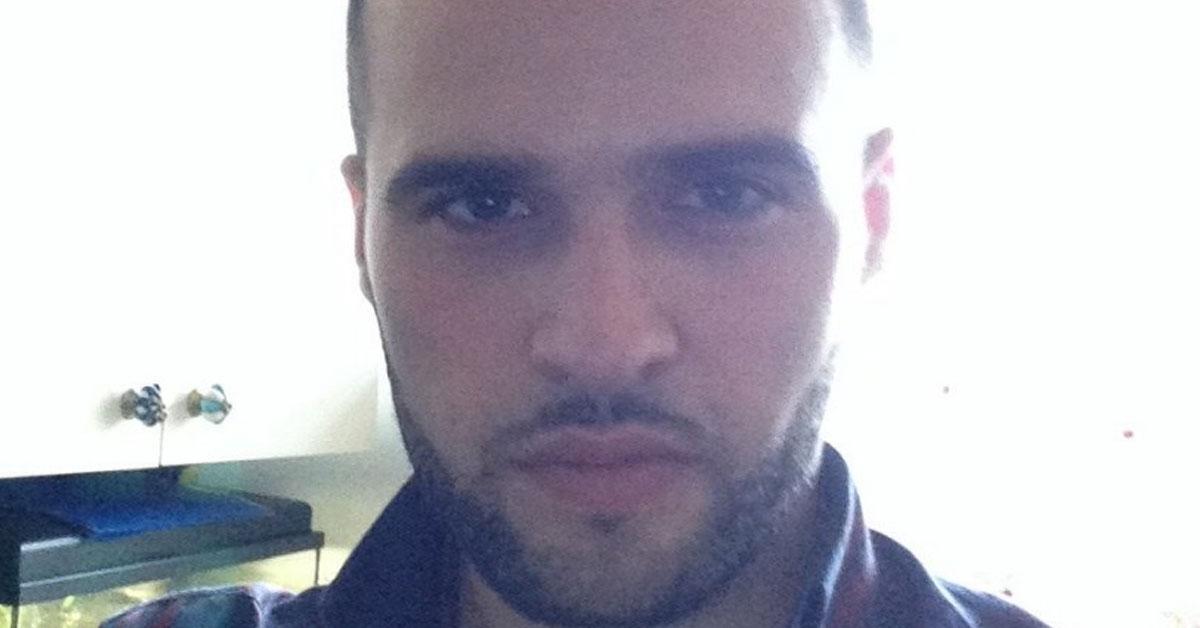 Photo of Antigo moranguito ficou em prisão preventiva