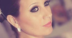 Daniela Pimenta já é mãe! O anuncio foi feito na página oficial da ex-concorrente da Casa dos Segredos 2 e apesar de não ser possível em Portugal, a bebé irá mesmo se chamar Noah.
