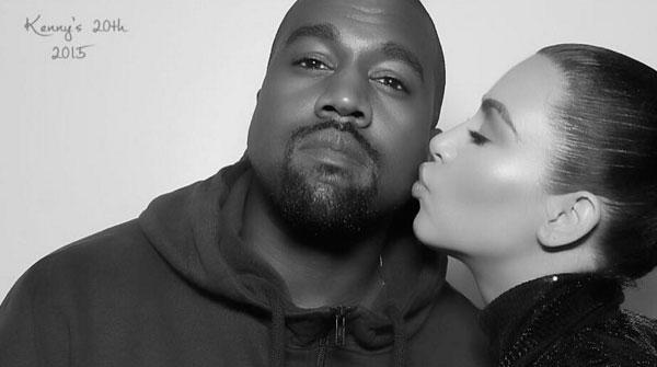 Kim Kardashian perde 8 quilos