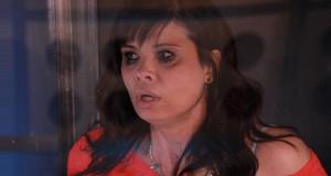 Gisela Serrano embirra novamente com a Romana