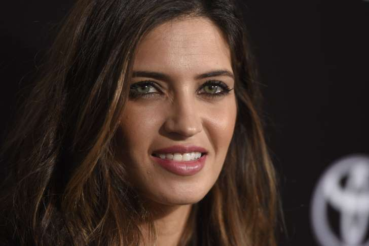 Photo of Sara Carbonero deve voltar à televisão num programa gravado no Porto