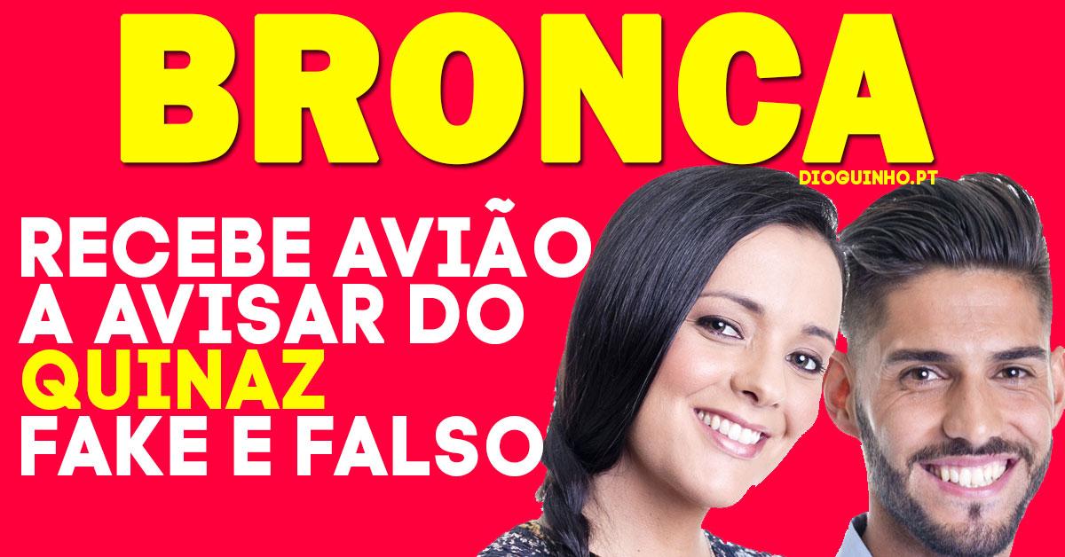 Photo of Marta Cruz recebe avião a avisar do jogo sujo e fake do Gonçalo Quinaz