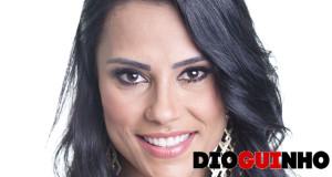 Flávio Furtado e Quintino Aires criticam Kelly Medeiros, no sentido em que a concorrente não dá a sua opinião o que faz com que não se conheça muito sobre ela.