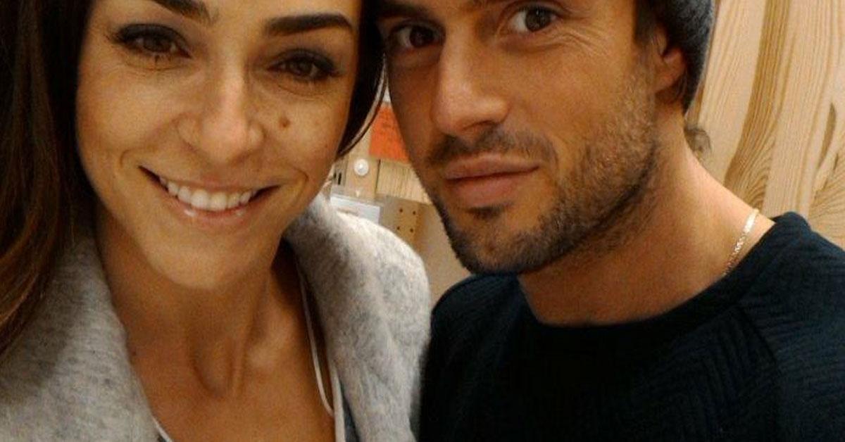 Photo of Marco Costa e Vanessa Martins já namoram há dois anos