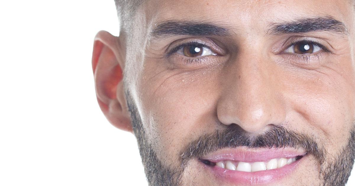Photo of Gonçalo Quinaz já confirmou fim do namoro com Marta Cruz