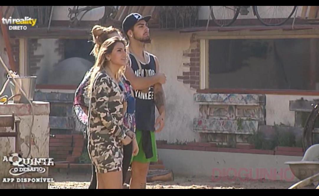 Photo of Daniel e Liliana recebem mais um avião dos fãs brasileiros