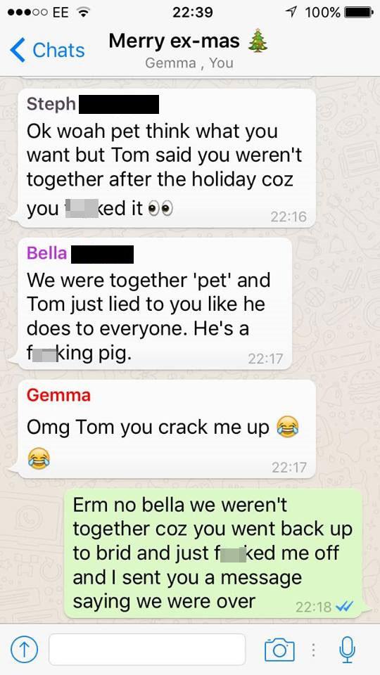 troca de sms chat gay engates