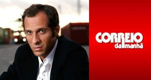 CM pede desculpa ao actor José Carlos Pereira