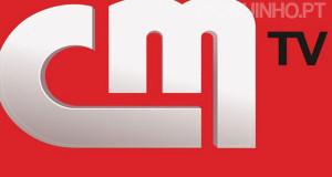 CMTV chega à NOS
