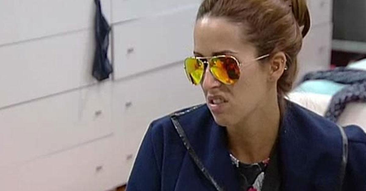 Photo of Érica Silva sai em defesa de Teresa Guilherme