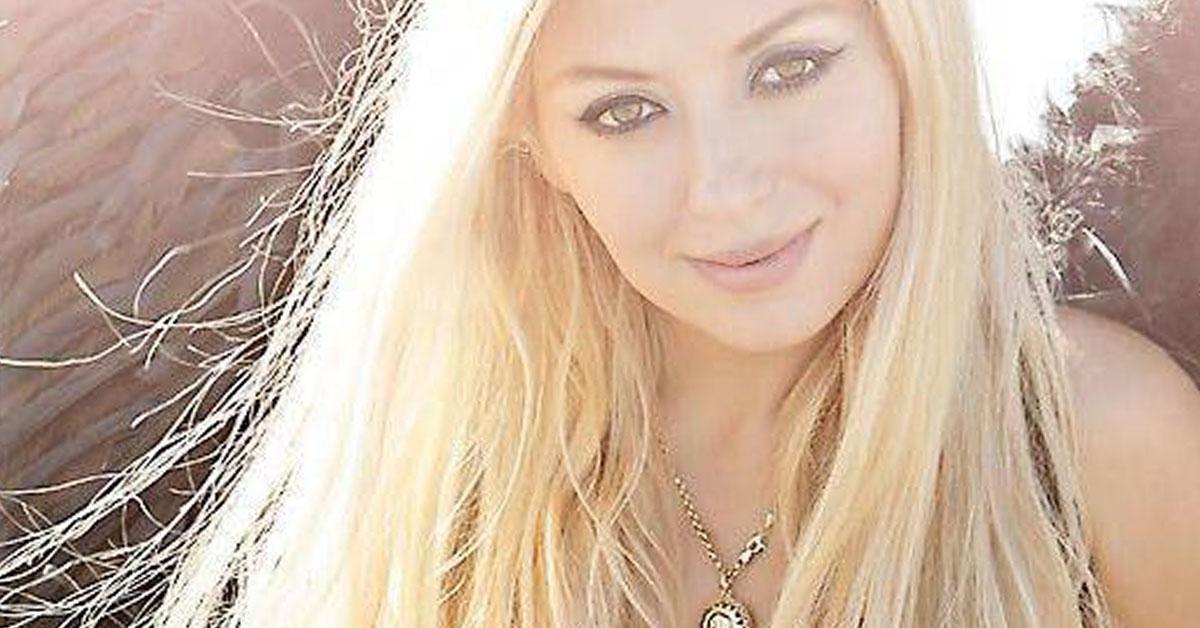 Photo of Agnes garante «O que a Helena fez ontem não foi agressão, foi autodefesa»