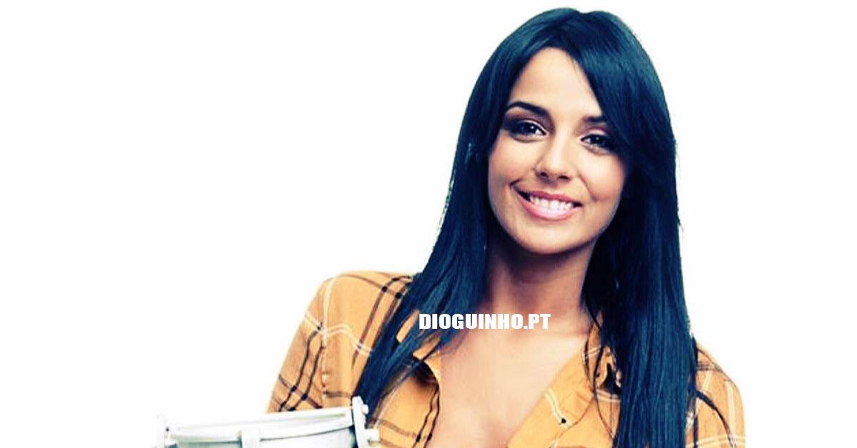 Photo of Elisabete Moutinho avisa que poderá avançar com processos