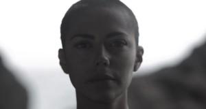 Cabelo de Sofia Ribeiro volta a crescer