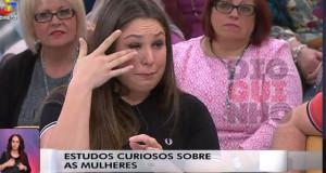 Joana Machado Madeira