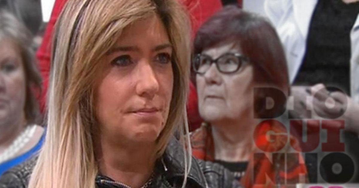 Photo of Maria d'Eça Leal ataca Tiago Ginga