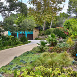 Miley Cyrus Picks Up A $2.5 Million Estate In Malibu - See more at: http://www.trulia.com/blog/celebrity-homes/miley-cyrus-house-in-malibu/#sthash.zIVTyWD0.dpuf