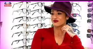 Ana Malhoa revela a sua revolta no Jornal Rosa