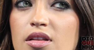 Máscara do filho de Sara Carbonero criticada